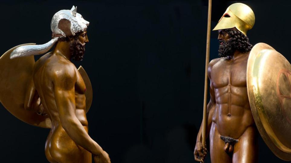 Γυμνό Si μοντέλα μαγιό
