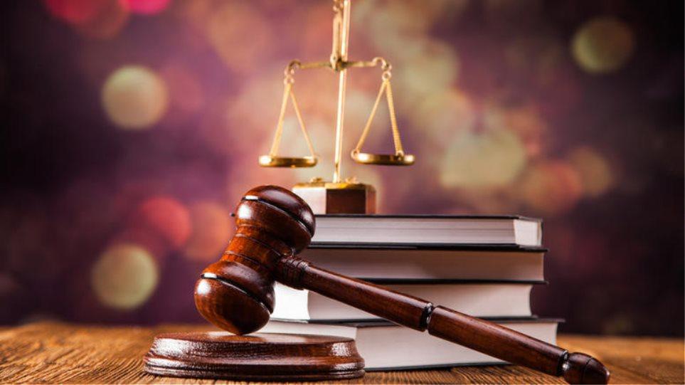 Δικηγορικός Σύλλογος Αθηνών: Δωρεάν νομική βοήθεια σε ανήλικους και νέους έως 35 ετών