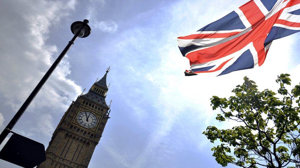 Βρετανοί αξιωματούχοι: Σε χειρότερη κατάσταση η χώρα μετά το Brexit