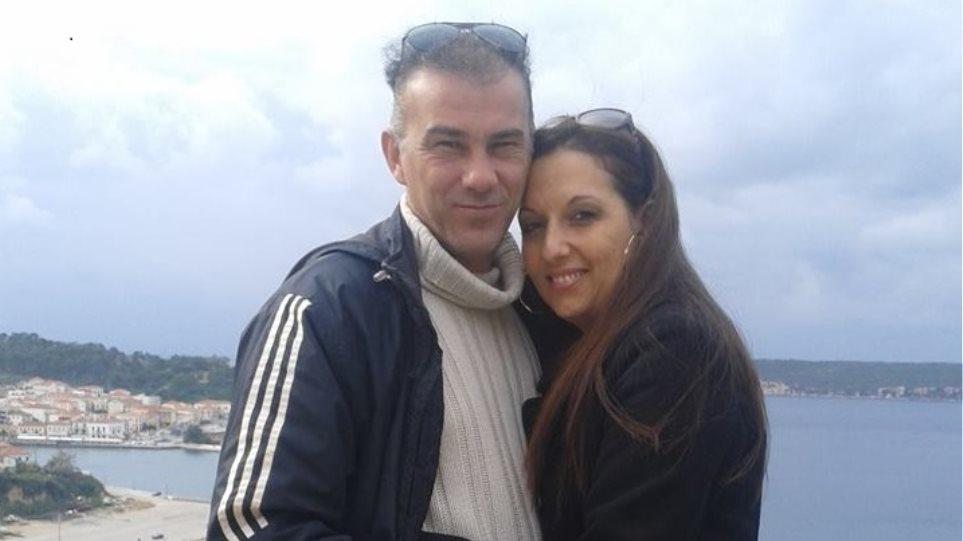 dating με το γιατρό σας FFXIV ιστοσελίδα γνωριμιών