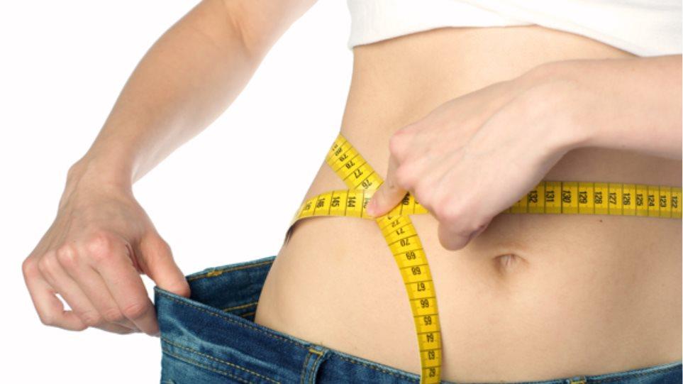 10 tips απ' όλο τον κόσμο για να χάσεις βάρος