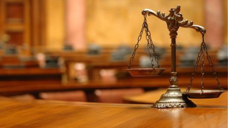 Διασταύρωσαν τα ξίφη τους οι δικηγόροι για την κρατικοποίηση  του ΟΑΣΘ