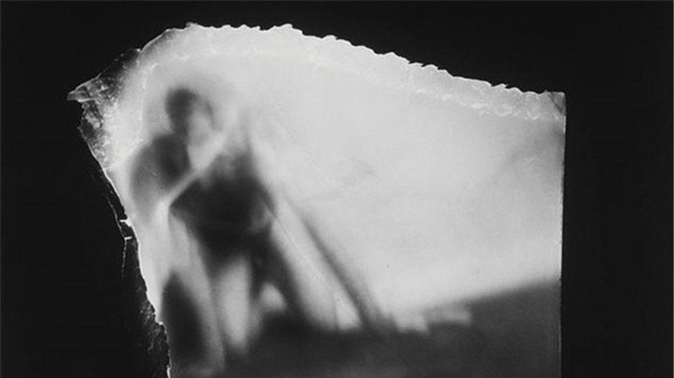 σφιχτό μαύρο μουνί φωτογραφία