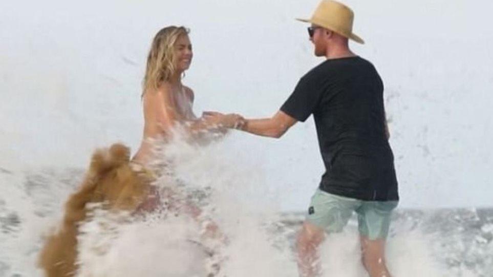 Μεγάλο στήθος δωρεάν σεξ βίντεο