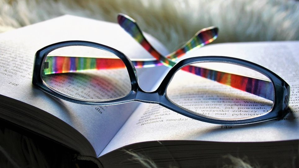 Ξεκινά η χορήγηση γυαλιών με το νέο σύστημα του ΕΟΠΥΥ στα καταστήματα με  την ειδική σήμανση afd7bd18385