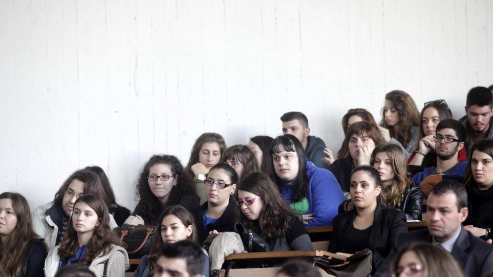 Αλλάζει πάλι ο νόμος για τις μετεγγραφές στα Πανεπιστήμια
