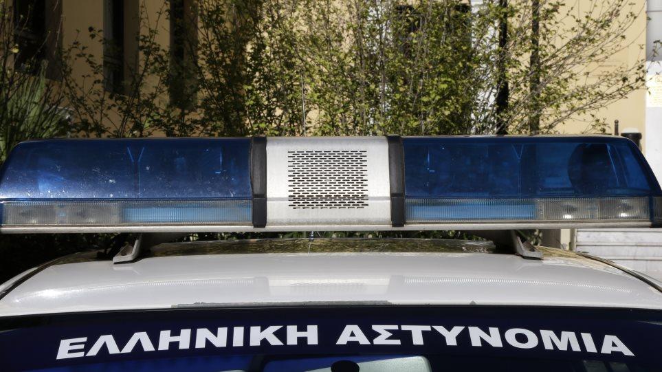 Λέσβος: 50 χρόνια φυλακή σε 40χρονο που βίαζε την 12χρονη κόρη του