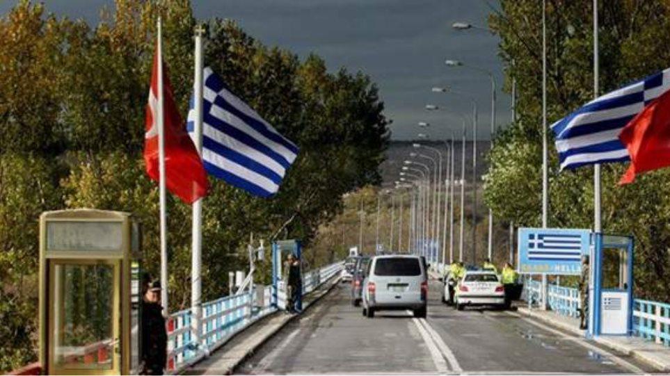 Ορεστιάδα: Τουριστικό γραφείο ξεκίνησε «εμπάργκο» στην Αδριανούπολη μέχρι να λήξει η περιπέτεια των Ελλήνων στρατιωτικών