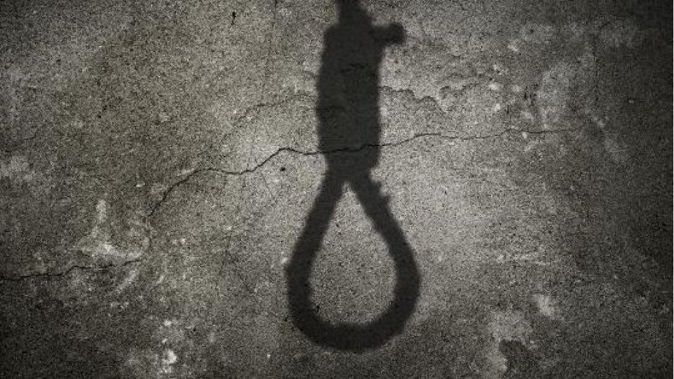 Ιωάννινα: Κρεμασμένος βρέθηκε 22χρονος Αφγανός που διωκόταν για βιασμό