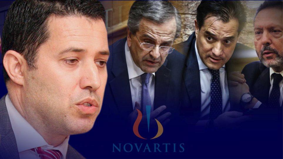 novartis02-mesa