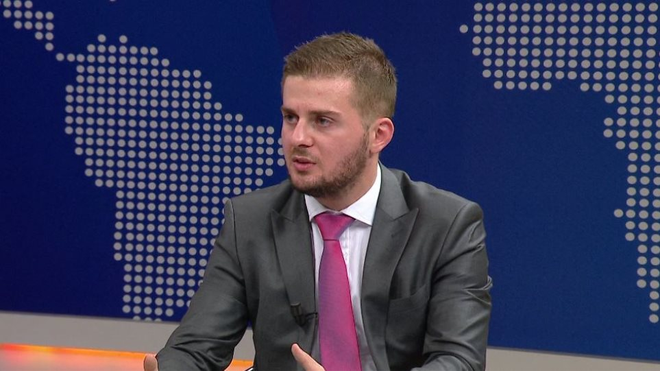 gent-cakaj-albania