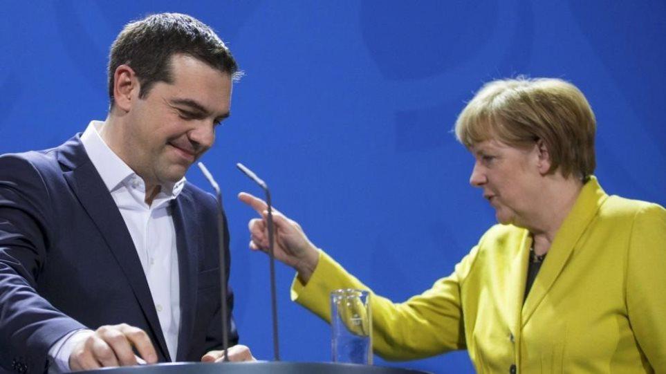 https://i1.prth.gr/images/963x541/files/2019-01-09/Tsipras-Merkel.jpg