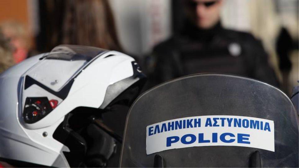 astinomia_police