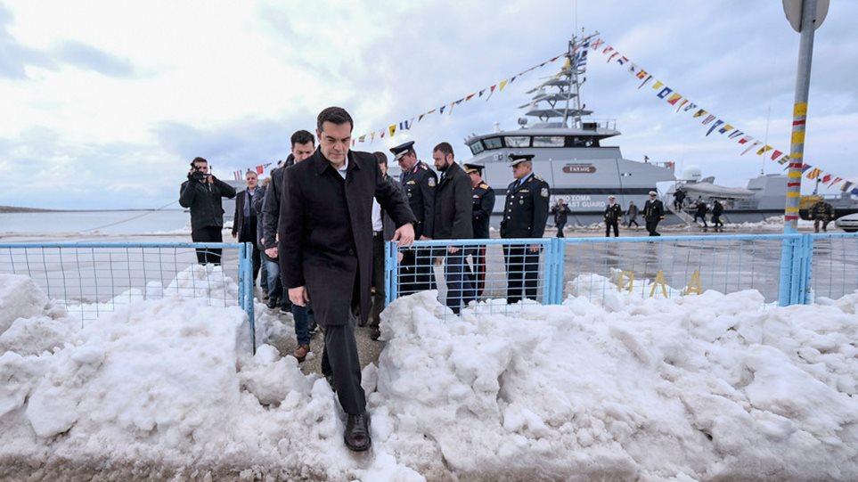 tsipras-xioni_main01