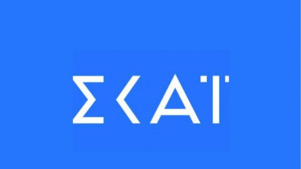 skai-logo