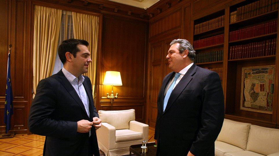 tsipras_kammenos_maximou_main2