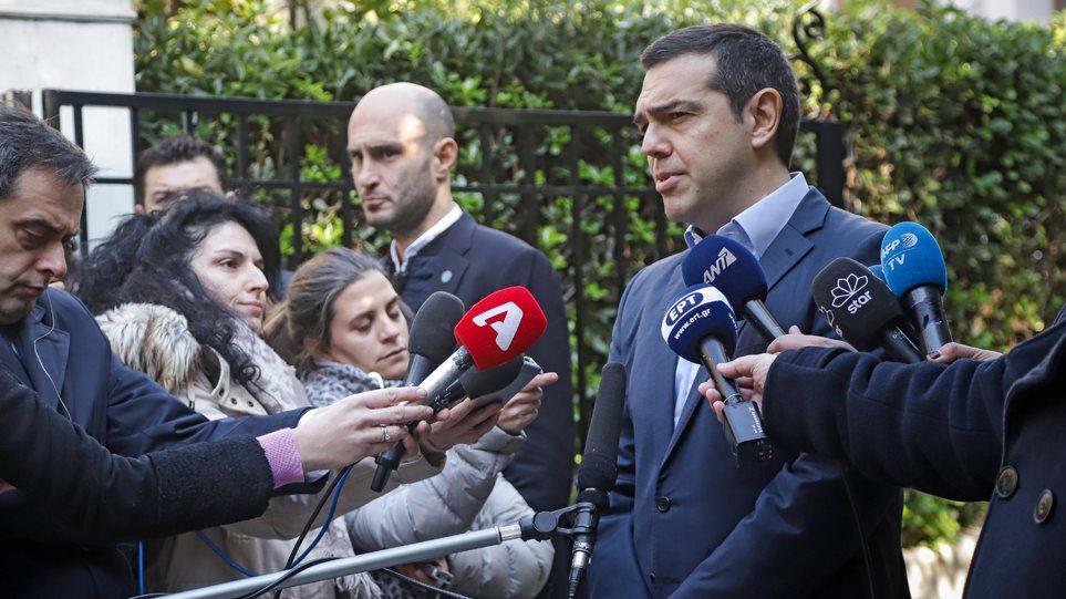 tsipras-dilwseis-new_main02