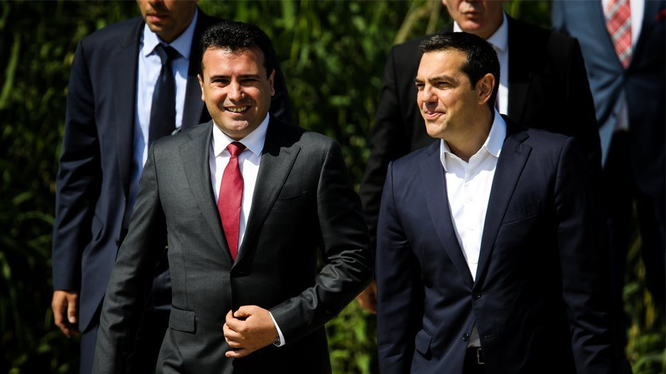 tsipra_zaev