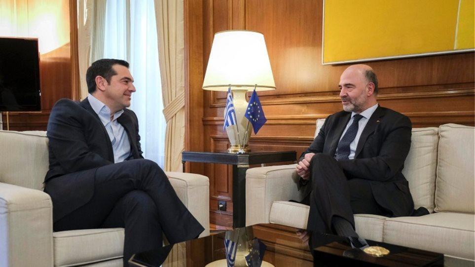 tsipras_moscovisi