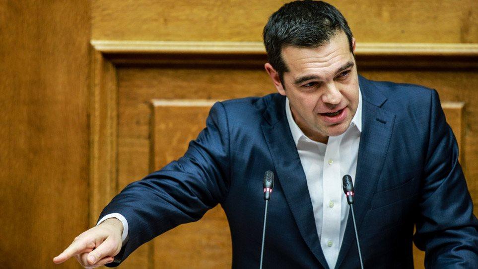 tsipras_vouli_arthro