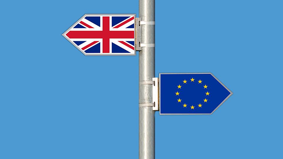 brexit_spain