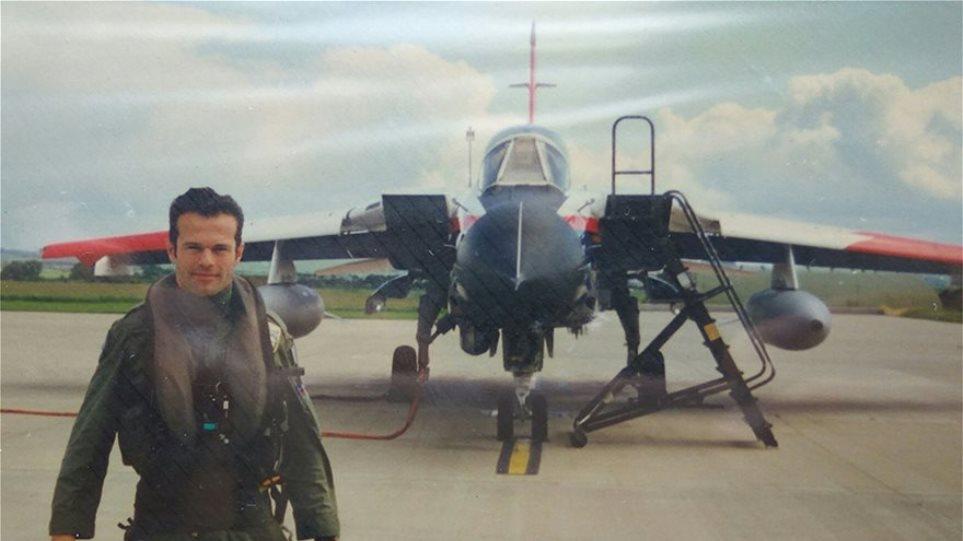 mes_pilot