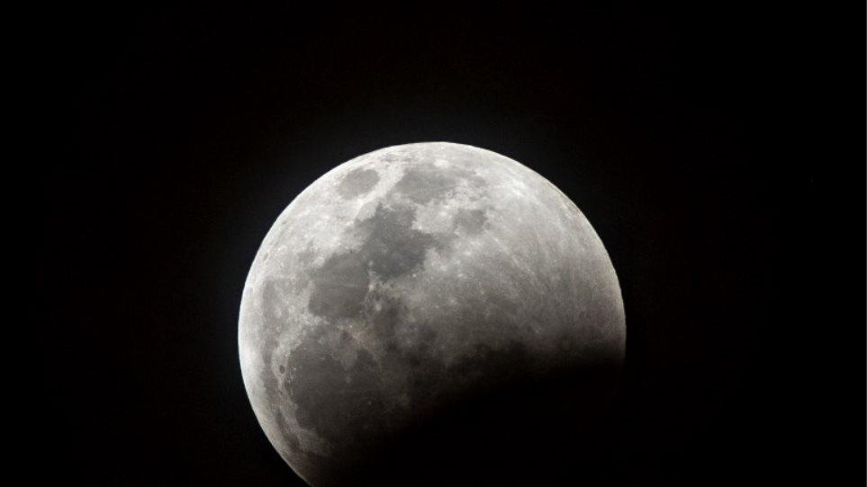 lunar-moon-dyo