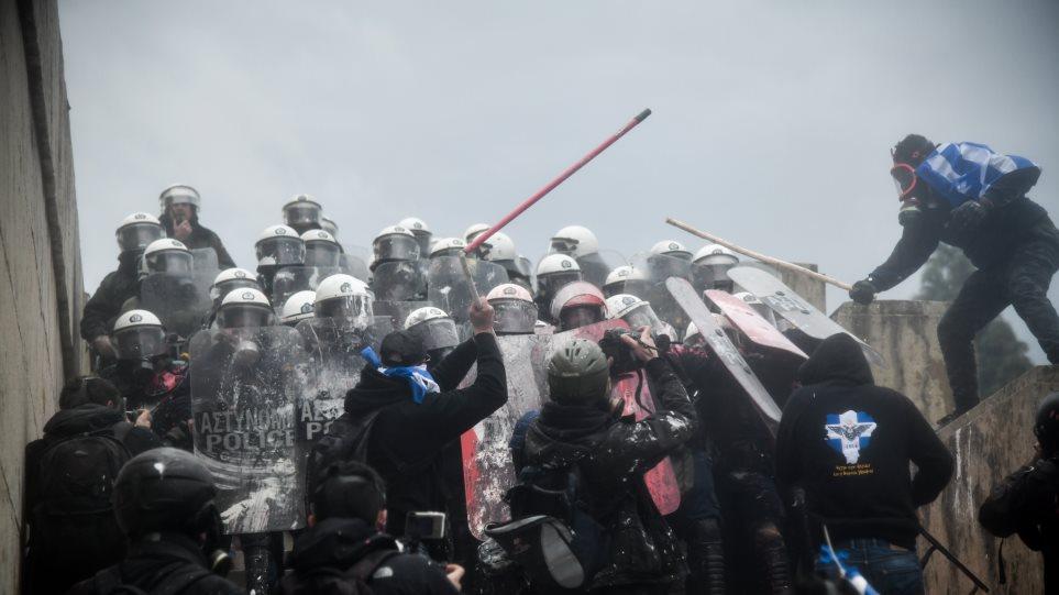 elas-epeisodia-syntagma-enteka