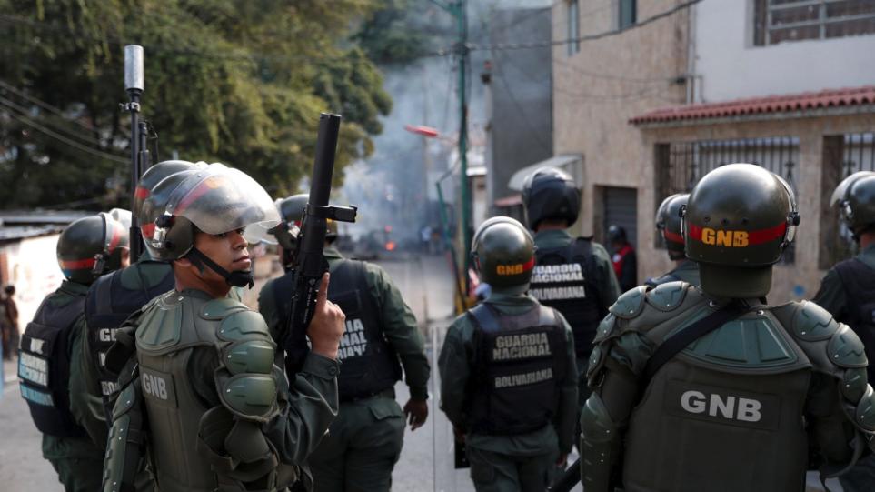 venezuela_clashes