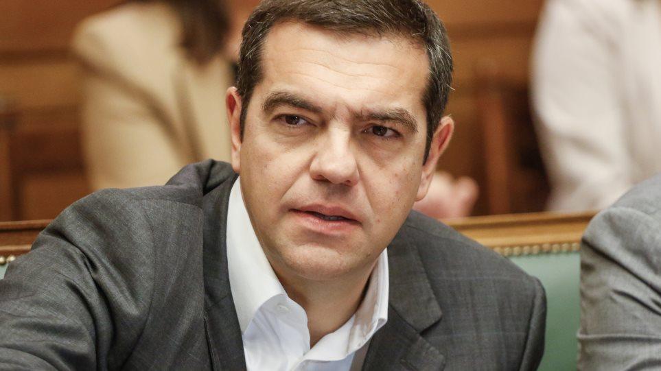 tsipras-ipourgiko