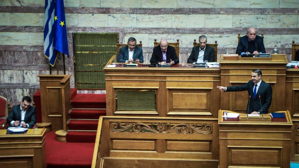 tsipras-mitsotakis-eksi