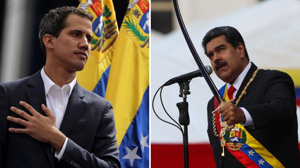 proedros_venezuela_maduro