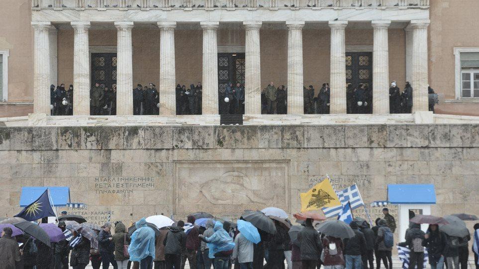 sillalitirio_syntagma_arthro