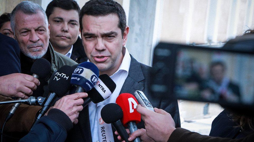 tsipras_macedonia_arthro
