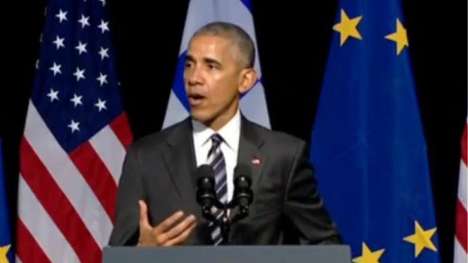 Obama-1-625x375