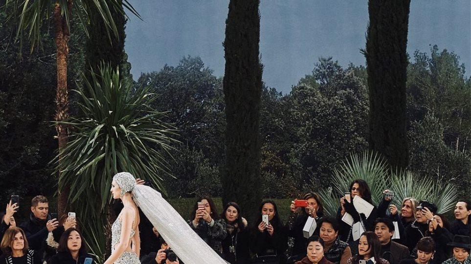 bridal_chanel