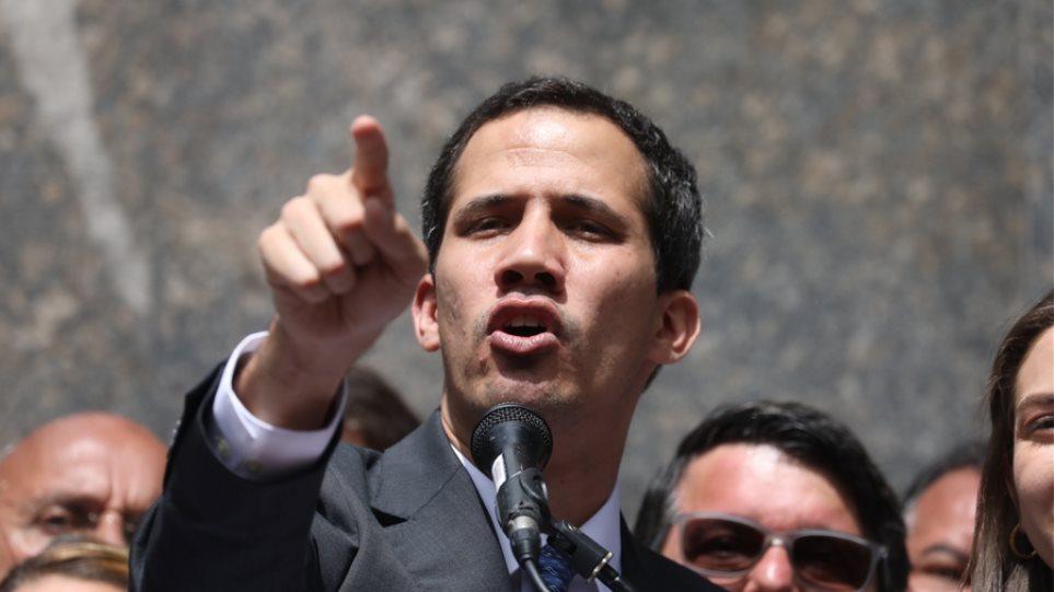 Juan-Guaido-venezuela