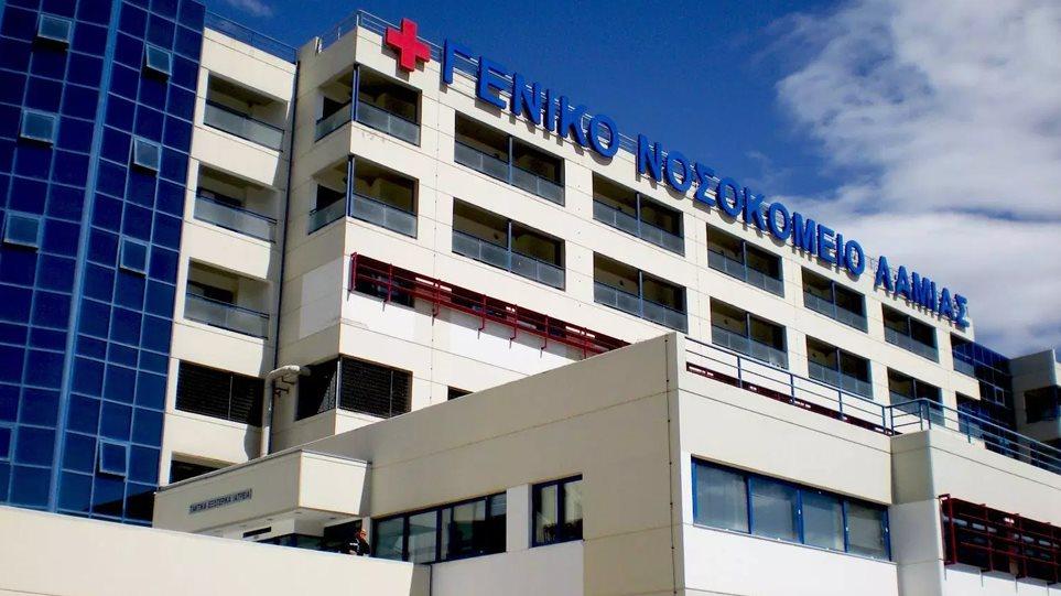Κορονοϊός :Πρώτη απώλεια από κορωνοϊο στη Μαλεσίνα
