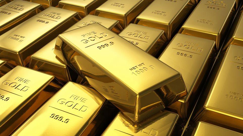 gold-pri