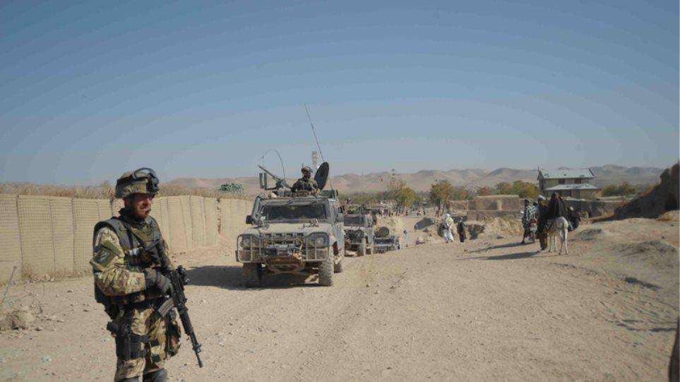 italy_afganistan