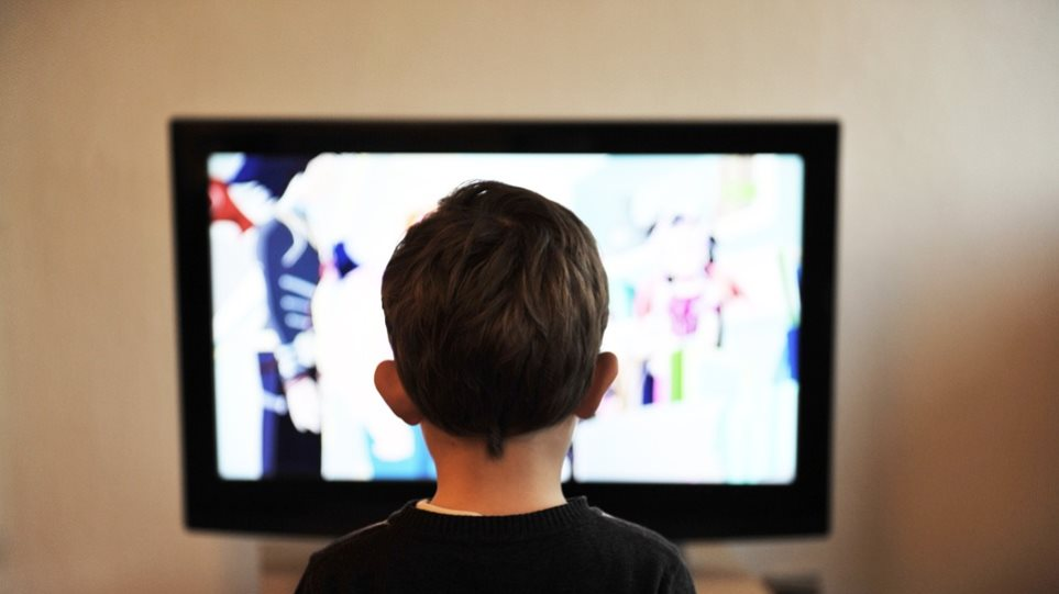 children-television-viewing