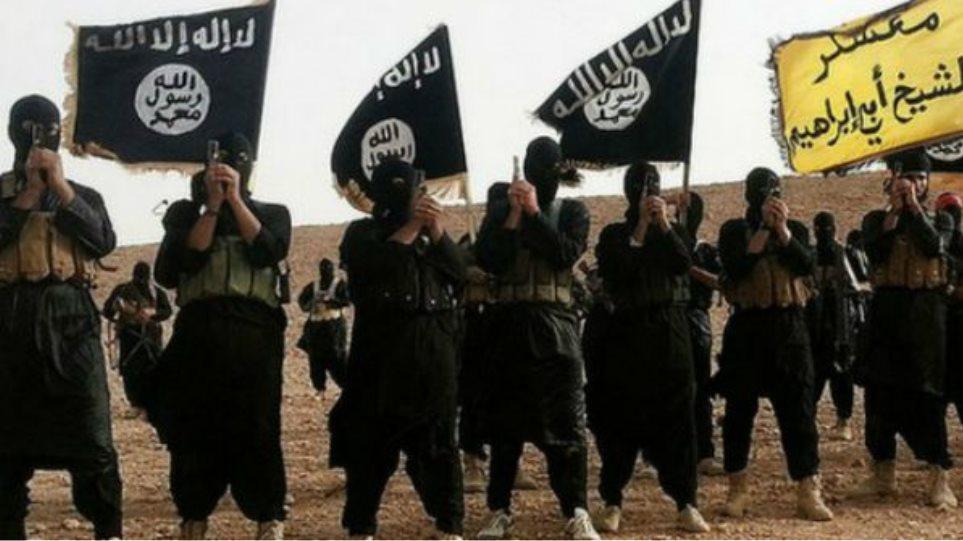Μυστικές υπηρεσίες ΗΠΑ: Το Ισλαμικό Κράτος έχει ακόμα χιλιάδες μαχητές