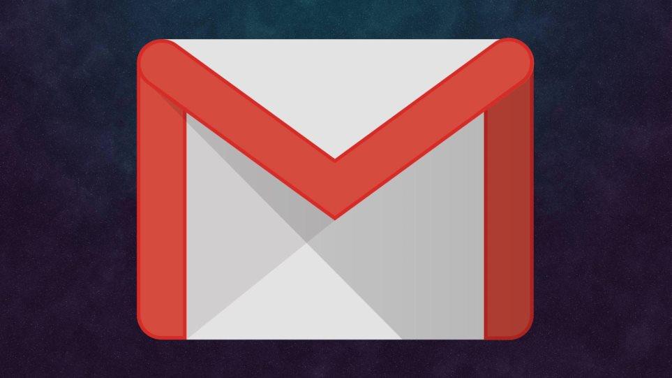 new-gmail-still