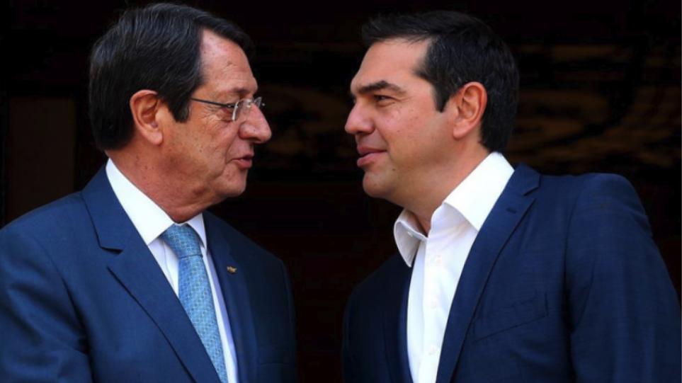 nik_anastasiadis_-_tsipras