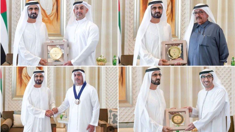 uae-awards-men