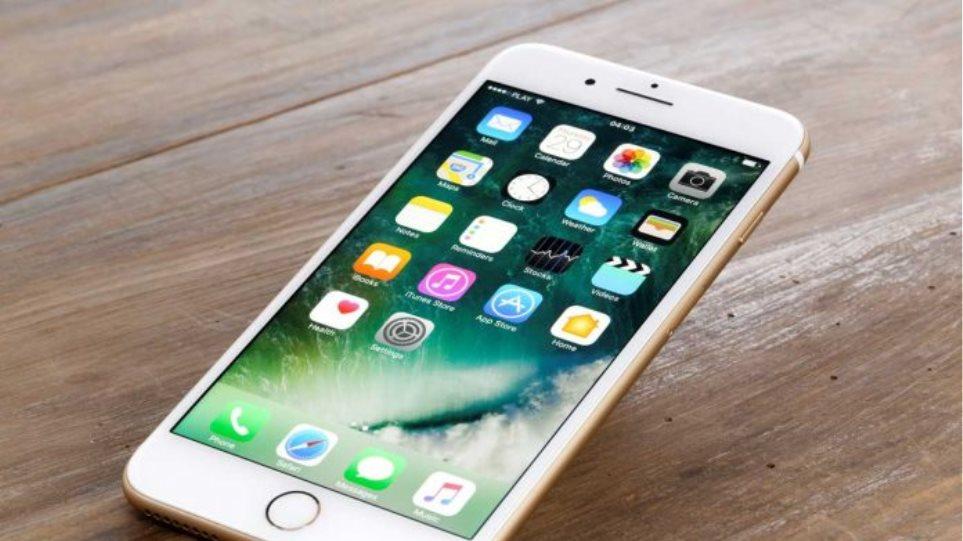 Σχέσεις SIM για iPad