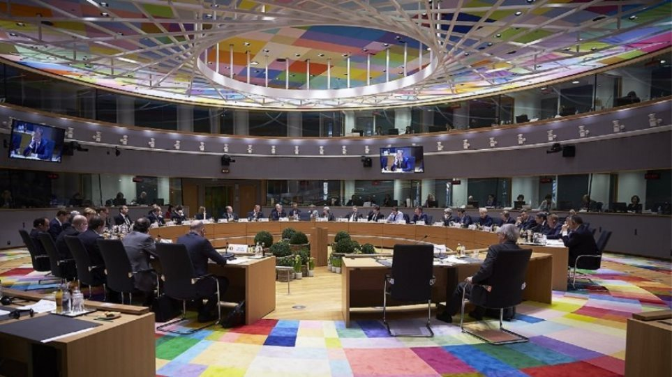 Kατώτατος μισθός: «Κατσάδα» περιμένει την κυβέρνηση στο Euroworking Group