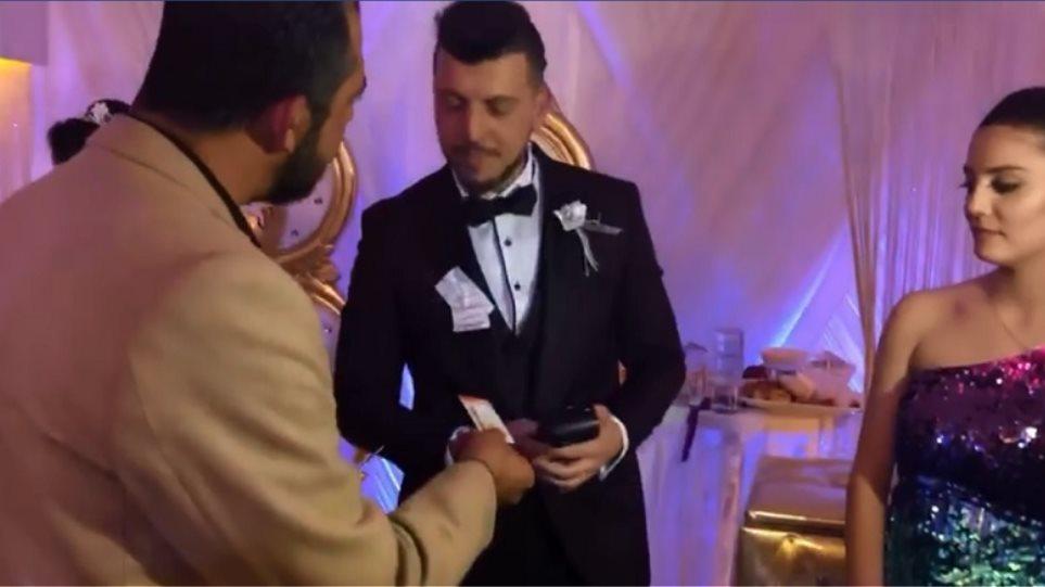 ο γάμος δεν βγαίνει με Ισπανικά Android εφαρμογές dating 2015