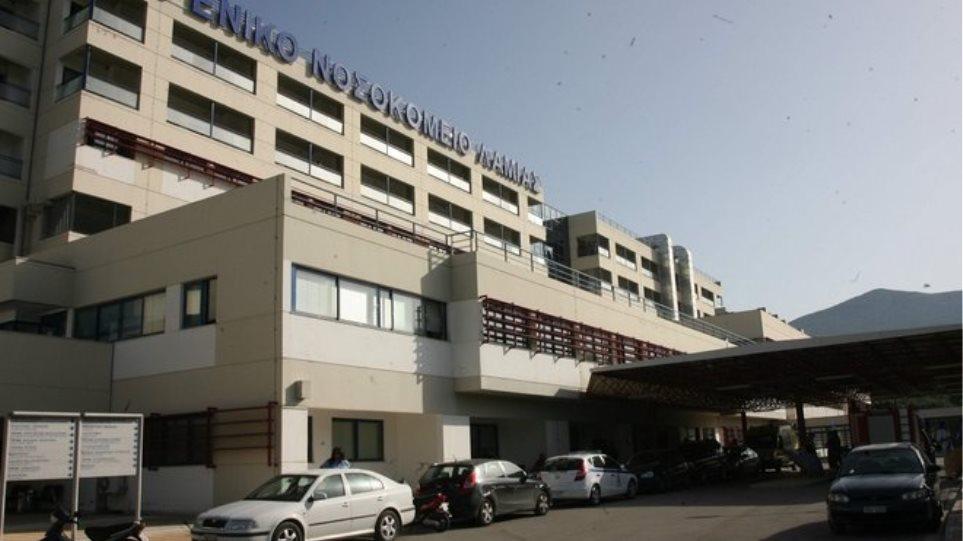 Οι γονείς των δυο νεκρών παιδιών «απαντούν» στο νοσοκομείο Λαμίας: Ντρεπόμαστε για την κατάντια αυτής της χώρας