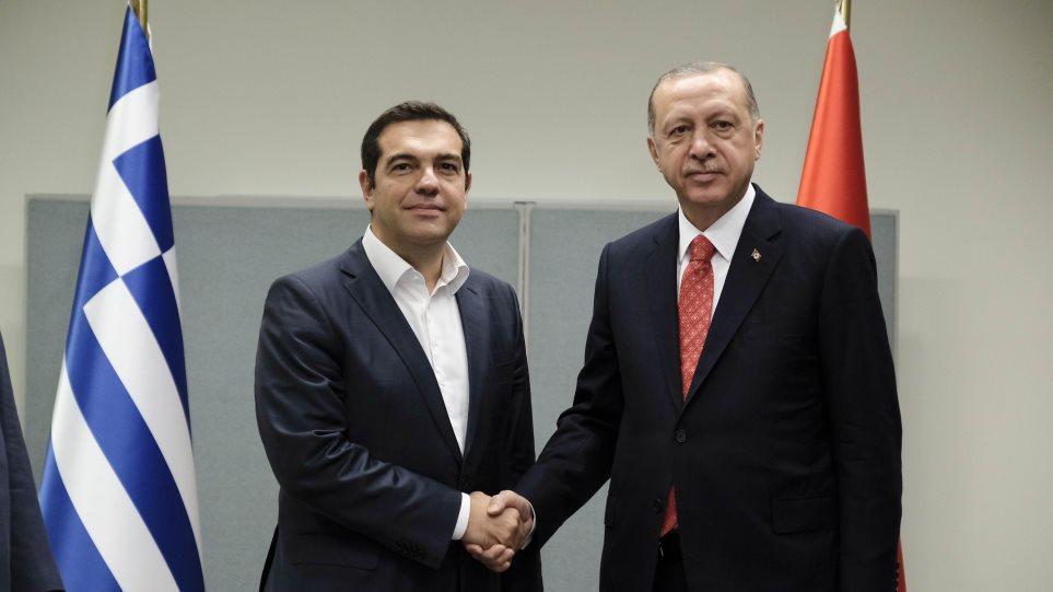 tsiprasa-erdogan-ean